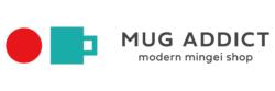 MUG ADDICT